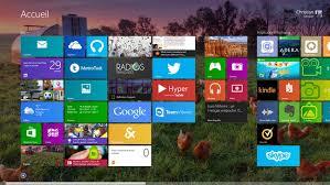 bureau windows 7 sur windows 8 windows 8 1 du papier peint pour votre page d accueil portail
