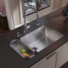 Franke Orca Sink Template by Custom Kitchen And Bath Products Food Scale Faucet And Sinks