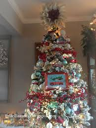 Priscillas: Christmas Tree Number One ..Trucks And Trees! Expert Claims Mysterious Bent Trees Were Secret Native Americans Crooked Forest Wikipedia Stp77089 Greenery And Tree Trunks In Forest Karjat Mahashtra Indian Bent Trees History Or Legend Show Me Oz Larry The Lorry More Big Trucks For Children Geckos Garage New Trucks Bodies Equipment Trailers Seen At Wasteexpo How To Fix A Leaning Tree I Love The Wooden Beds Rarin To Go Ford Mysterious Are Actually American Trail Markers Wind Stock Images 542 Photos Bend Diamonds Ieee Spectrum Black White Alamy