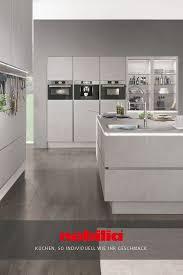 individuelle einbauküchen und küchenplanung küchen ideen