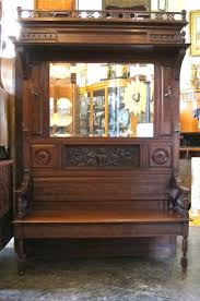 furniture clothes armoire antique chifferobe for sale linen