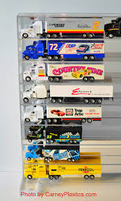 Truck Hauler Display Case 24 Truck 1/64 Long Gl 164 Sd Trucks 2017 Intertional Workstar Red Dump Truck Alloy Model Diecast Tufftrucks Australia Rmz Scania Container Pla End 21120 1106 Am Trucks Greenlight Colctibles City Man Garbage Tru 372019 427 Pm Greenlight Colctables Series 3 Cstruction Car Police Truck Set Combat Force Mighty Awesome Diecast Nz Volvo Fm500 Milk Tanker New Zealand Farm Model Fire Amazoncouk 2013 Durastar 4400 Black With Flames Flatbed Tow Highway Replicas Trailer Road Train Blue White Die Cast Racing Colctables Super