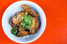 Cascabel Mexican Patio San Antonio Tx 78205 by Best Things To Eat In San Antonio Food Bucket List Thrillist