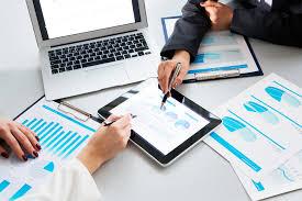 formation benchmarking achat cabinet conseil organisme de