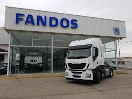 Tractor Unit IVECO Hi Way AS440S46T/P EEV | Trucks | Used - Talleres ... Truck Trader Thames 20 Tractor Parts Wrecking Beyond Market Prices Fish Export Lake Victoria Uganda Commercial Truck Trader Magazine Youtube Used Trucks For Sale Road Transport News Commercial Motor Image Result New Michigan Image Information Wikipedia Ford Imt Enhancements Equipment Dealer Demo Show Paper Html Drone Camera