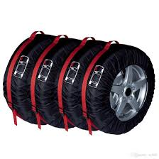 Tire Tote 80cm/31in Diameter Foldable Spare Tire Covers Protection ... Winter Tires On The Off Road Truck Wheel In Deep Snow Close Up Fuel Offroad Vs Niche Wheels Youtube Sota Awol 22x12 Rim Size 6x135 Bolt Pattern China 44 158j 179j New Offroad Alinum Alloy How To Pick The Right Wheelfire Manufactures Most Advanced Offroad Wheels Light 1510j 1610j Rims Predator By Black Rhino And Product Release At Sema 16 Konig Counrsteer Set Of Four Fn Scar Death Metal Custom