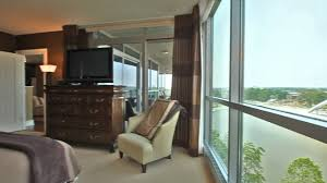 100 Miranova Place 1 725 Owners Suite YouTube