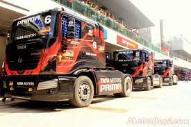 Tata T1 Prima Truck Racing Championship Season 3: Race Report [Pics] Truck Racing At Its Best Taylors Transport Group Pickup Truck Racing Welcome 5 Minutes With Barry Butwell Australian Super European Championship 2016 Race Of Nogaro Federation Intertionale De L Media Centre Rooster Redneck Tough Busted Knuckle Films British Schedule 2018 Big Semi Events In Uk Mercedesbenz Axor F Vehicles Trucksplanet