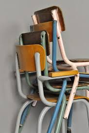 Stackable Church Chairs Uk by Best 25 Stacking Chairs Ideas On Pinterest Stackable Chairs