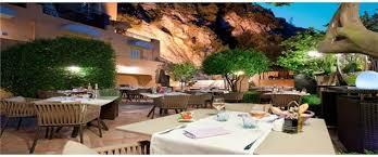 restaurant le patio restaurant le patio la perouse méditerranéen
