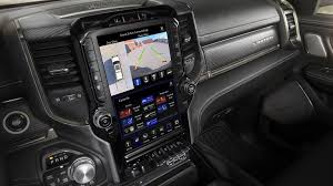 2019 Ram 1500 Interior (with Video) - 5th Gen Rams Toyota Tacoma Center Console Organizer 2016 Present The Top 4 Things Chevy Needs To Fix For 2019 Silverado Speed 2015 Chevrolet Suburban S Elgin Schaumburg Biggers Autoandartcom Gmc Pickup Truck Suv New Front Amazoncom Drive Car Garbage Can Best Auto Trash Bag For Litter Console Organizer Ram Rebel Forum Ccram20fs Dodge 20 Widebody Floor Shift Troy Products 1500 5 Interior Features We Love Interior With Video 5th Gen Rams Compare Rampage Bench Seat Vs Minivan Etrailercom 2018 Titan Xd Accsories Nissan Usa