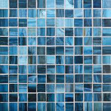 lunada bay tile agate 19 images lunada bay tile shibui 1 x 4