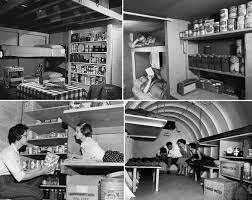 Shelter And Bunkers - Pesquisa Google | Abrigos & Bunkers ... Xtreme Series Fallout Shelter The Eagle Rising S Bunkers Tiny Concrete Bunker Opens To Reveal A 3story Home Transformed Into Mesmerizing Refuge Ultimate Tour Of Doomsday Inside The Luxury Survival Architectural Design Projects Isle Wight Lincoln Miles Best 25 Home Ideas On Pinterest Zombie Apocalypse House Custom Sight And Sound This Las Vegas Has Best Nuclear Bunker All Time Curbed Homes Designs Photos Decorating Ideas Done In Google Sketchup Youtube Uerground Shipping Container