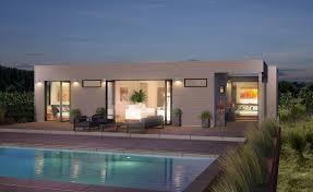 100 Blu Homes Prefab Ricated House Homes Origin Houses