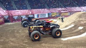 Monster Jam- Hartford,CT 2013 - YouTube Monster Jam Live Roars Into Montgomery Again Tickets Sthub 2017s First Big Flop How Paramounts Trucks Went Awry Toyota Of Wallingford New Dealership In Ct 06492 Stafford Motor Speedwaystafford Springsct 2015 Sunday Crushstation At Times Union Center Albany Ny Waterbury Movie Theaters Showtimes Truck Tour Providence Na At Dunkin Blaze The Machines Dinner Plates 8 Ct Monsters Party Foster Communications Coliseum Hosts Monster Truck Show Daisy Kingdom Small Fabric 1248 Yellow