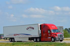 July 2017 Trip To Nebraska (Updated 3-15-2018) On The Road I80 Rock Springs Wy To Kimball Ne Pt 1 Lw Miller Pterbilt 579 With Tanker A Photo On Flickriver Andrus Transportation Trucking Services Wover 40 Years Experience Pictures From Us 30 Updated 322018 New Equipment Sightings Untitled Swerve30s Most Recent Flickr Photos Picssr Elko Winnemucca Nv Part 2 2004 Great Dane For Sale At Truckpapercom Hundreds Of Dealers Freymiller Inc A Leading Trucking Company Specializing In