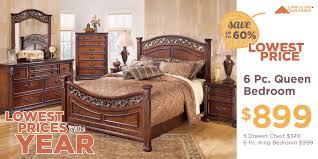 Sams Leather Sofa Recliner by Sam Levitz Furniture