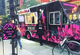 Nyx Union Square - EventNetUSA Where To Eat On The Street Miamis 13 Essential Food Trucks Eater Crave Truck Home Facebook Jazz Fest March 2018 Players 4 Editorial Stock Photo Image Of Fort Lauderdale Florida Step Van Wrap By 3m Certified The Gator Grill Food Truck At Sawgrass Recreation Park W Airboat Vehicle Miami Pop Starz Flagstaff Frenzy Presented Shadows Foundation Weston Trailer Big Ragu Italian Camarillo Ranch Presents Tbt Festival Los Angeles Best Restaurant In Reginas Farm Foodanddrink Meet Royal Gunter Savoury Eats Greater Ft Voyage