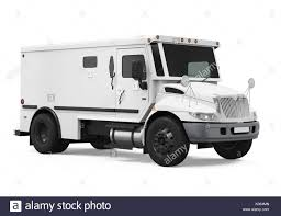 Armored Truck Bank Stock Photos & Armored Truck Bank Stock Images ... Armored Truck Dead Island Wiki Fandom Powered By Wikia Rescue Vehicle Battlefield Bank Robber Explains How He Robbed 4000 Cash From Marauder Multirole Highly Agile Mineprocted Armoured Vehicle Stock Photos Images Russian Defence Company Unveiled Buran 4x4 C15ta Armoured Visual Effects Project The Rookies Shubert Van Mafia Cnw Gurkha Terradyne Vehicles On Patrol At Bruce Power Hot Wheels Hino 338 In Transit For Sale Inkas A Cadian Origin Gm Truck Used The Dutch Forces