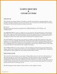Surgical Tech Instructorer Letter Resume Examples No ... Technology Resume Examples And Samples Mechanical Engineer New Grad Entry Level Imp 200 Free Professional For 2019 Sample Resume Experienced It Help Desk Employee Format Fresh Graduates Onepage Entrylevel Lab Technician Monstercom Retail Pharmacy Velvet Jobs Job Technical Complete Guide 20 9 Amazing Computers Livecareer Electrical Fresh Graduate Objective Ats Templates Experienced Hires