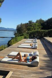 100 Hotel Casa Del Mar Corsica Home Places Id Like To Go Travel Stay France Travel