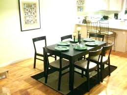 Booth Dining Room Set Corner Kitchen Tables Table Breakfast Bench Seating