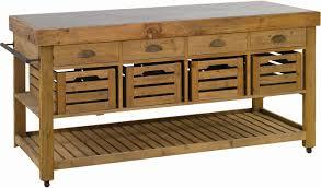 grande desserte de cuisine desserte cuisine bois collection avec meuble cuisine bois recycl