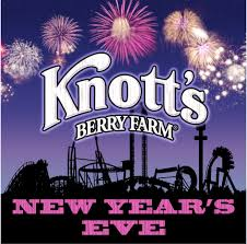 Knotts Berry Farm Halloween Hours by Knott U0027s Berry Farm Nye Family Review Guide