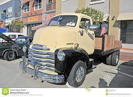 100 Rent Flatbed Truck Chevrolet Editorial Stock Photo Image Of Chevrolet