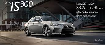New Lexus & Used Car Dealer | Pembroke Pines, FL