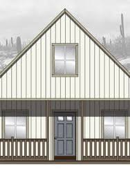 Tuff Shed Inc Hutchins Tx by Cabin Shells Tuff Shed Going Tiny Pinterest Cabin Tiny