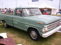 100 Classic Trucks For Sale In Florida Flashback F10039s Or SoldThis Page Is Dedicated