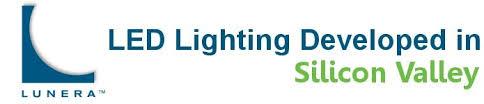 Lunera Helen Lamp G3 by Lunera Led Shop Lighting At Atlanta Light Bulbs