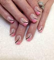 Spring Nail Tip Designs Nails Gallery