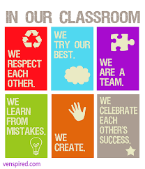 Free Motivational Educational Posters