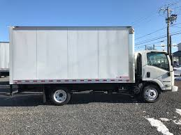 100 Used Box Trucks For Sale By Owner USED 2004 ISUZU NPR BOX VAN TRUCK FOR SALE FOR SALE IN 42628