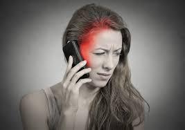 weshalb handystrahlung schädlich ist und was dagegen hilft