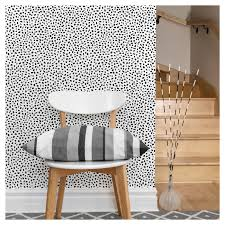 Speckled Dot Peel And Stick Wall Paper At Target