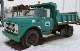 1972 Chevrolet C50 Dump Truck | Item L3660 | SOLD! February ... 1972 Chevrolet Chevy Cheyenne Truck Short Bed 385 Fast Burner 385hp Chev Rhd C10 Stepside Pickup Turbo Diesel Ck For Sale Near Hendersonville Tennessee Cadillac Michigan 49601 Mbp Motorcars Super 4x4 12 Ton Blazer Restore A Muscle Car Llc Need To Find One Of These In A Short Wide The Jester 400 10 Series Connors Motorcar Company