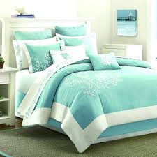 Beach Theme Bedding Sets Trend Beach Themed forter Sets In