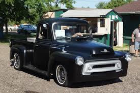 File:1957 International Pick-Up (28580169620).jpg - Wikimedia Commons