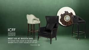 100 Projects Contemporary Furniture BRABBU