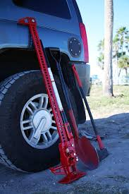 Off-Road Staple: Selecting And Mounting A Hi-Lift Jack On Your Rig ... Thesambacom Vanagon View Topic Better Jack Options Stand Recommendations Nissan Frontier Forum Atlas 900 Lb Mobile Column Lift Systems Includes Stands Best Floor For Lifted Trucks Laforetgardcom Top Rated Jacks Suvs And Hilift Install Lots Of Pics Toyota Nation Handleit Ergonomic Skid Lifter Inc High Winch Operated Lifters Pallet Brisbane Eibach Coils Installed Todayvery Happy Page 2 Tacoma World Truck Resource Amazoncom Bl250 Bumper Automotive X 125t Trolley Bus Etc Heavy Duty