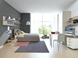 chambre ado gris deco blanc et gris chambre ado pin deco chambre ado gris et blanc