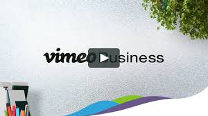 Introducing Vimeo Business On Vimeo Hosting Files And Videos For Your Membership Site Jessica Interface Panel Video Bad Not Popular Few How To Embed In Squarespace Websites Clipchamp Blog Videoshare Sharing Platform By Greenycode Codecanyon Vtube V12 Script Ecodevs Icommercial Breakthrough Advertising Com Uk Editing Archives Vidmob Hosting Site Mnacho852 On Deviantart Flywheel Managed Wordpress Review Wpexplorer Codycross Planet Earth Image Video Bought Benefits Of Choosing An Your Social Network Online Choices What They Mean