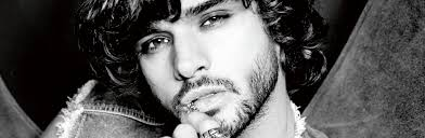 Marlon Teixeira – THOMAS SABO Upcoming Events Kentlester 48 Best Hes Got The Scruff Images On Pinterest Ben Barnes Man Anna Kashfi Dead Marlon Brandos First Wife Was 80 Hollywood 18 Scarface Action Figures Al Pacino The Growing Valley Baptist Urch About Gvbc Musicianbass Miamis Condemned Hope For New Stences As Florida Supreme Court A Look Back At Novembers Mug Shots Law And Order Stltodaycom David Erickson Obituaries Pantagraphcom Brando Pleasurephoto 2012 December Las Vegas Backstage Talk November 2017 Hamada Mania Music Blog Pagina 3