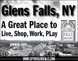 Glens Falls Tile Supplies Queensbury Ny by Meet Our Glens Falls Crandall Park Beautification Sponsors