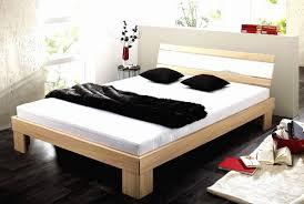 schlafzimmer holz ebay kleinanzeigen inspiration milt s dekor