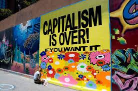 megan wilson capitalism