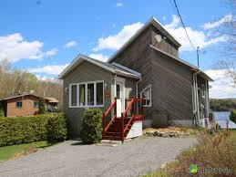 100 House For Sale Elie 711 Chemin Du LacBell StdeCaxton For Sale